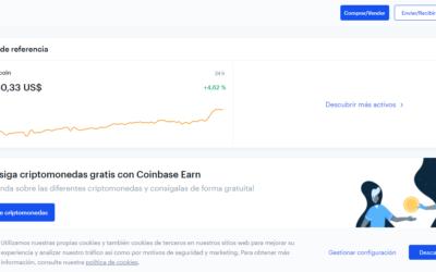 Monederos virtuales: plataformas para guardar el dinero electrónico