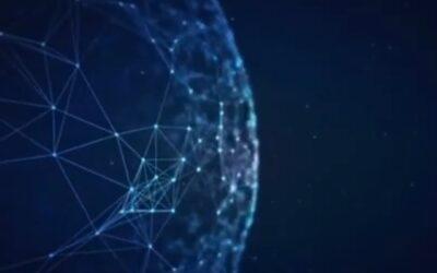 Una de las tecnologías más disruptivas y transparentes