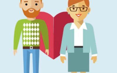 5 mitos financieros del divorcio
