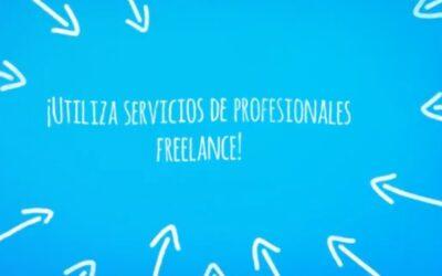 Soyfreelancer.com de origen salvadoreño es una del top para encontrar trabajo en línea