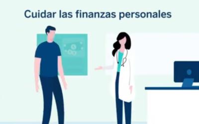 5 beneficios de tener finanzas saludables