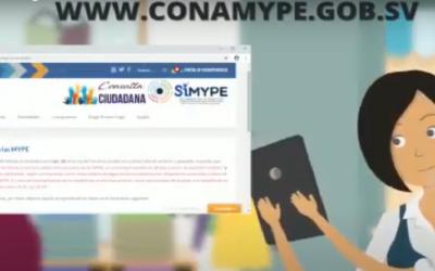 Beneficios del «Registro MYPE» para tu emprendimiento