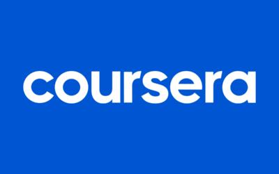Alcanza tus metas haciendo cursos GRATIS en Coursera