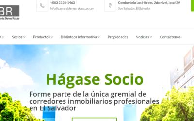 ¿Cómo puedes convertirte en un agente de Bienes y Raíces en El Salvador?