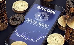 Puedes comenzar a invertir en Bitcoin con US$15.00-$25.00