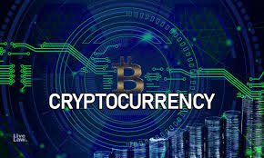Bitcoin: un reto de innovación para la banca tradicional