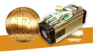 ¿Qué significa minar Bitcoins?