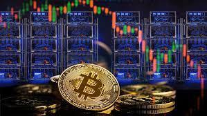 Razones por las que la gurú financiera Suzie Orman recomienda invertir en  Bitcoin