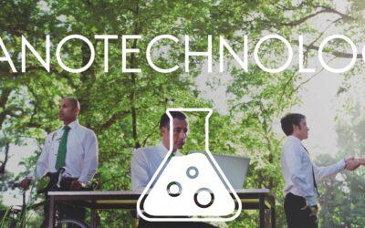 Una nanocarrera te garantiza trabajo bien remunerado en empresas de tecnología