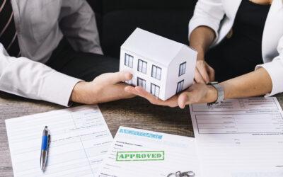 ¿Cómo invertir en bienes inmobiliarios en El Salvador?
